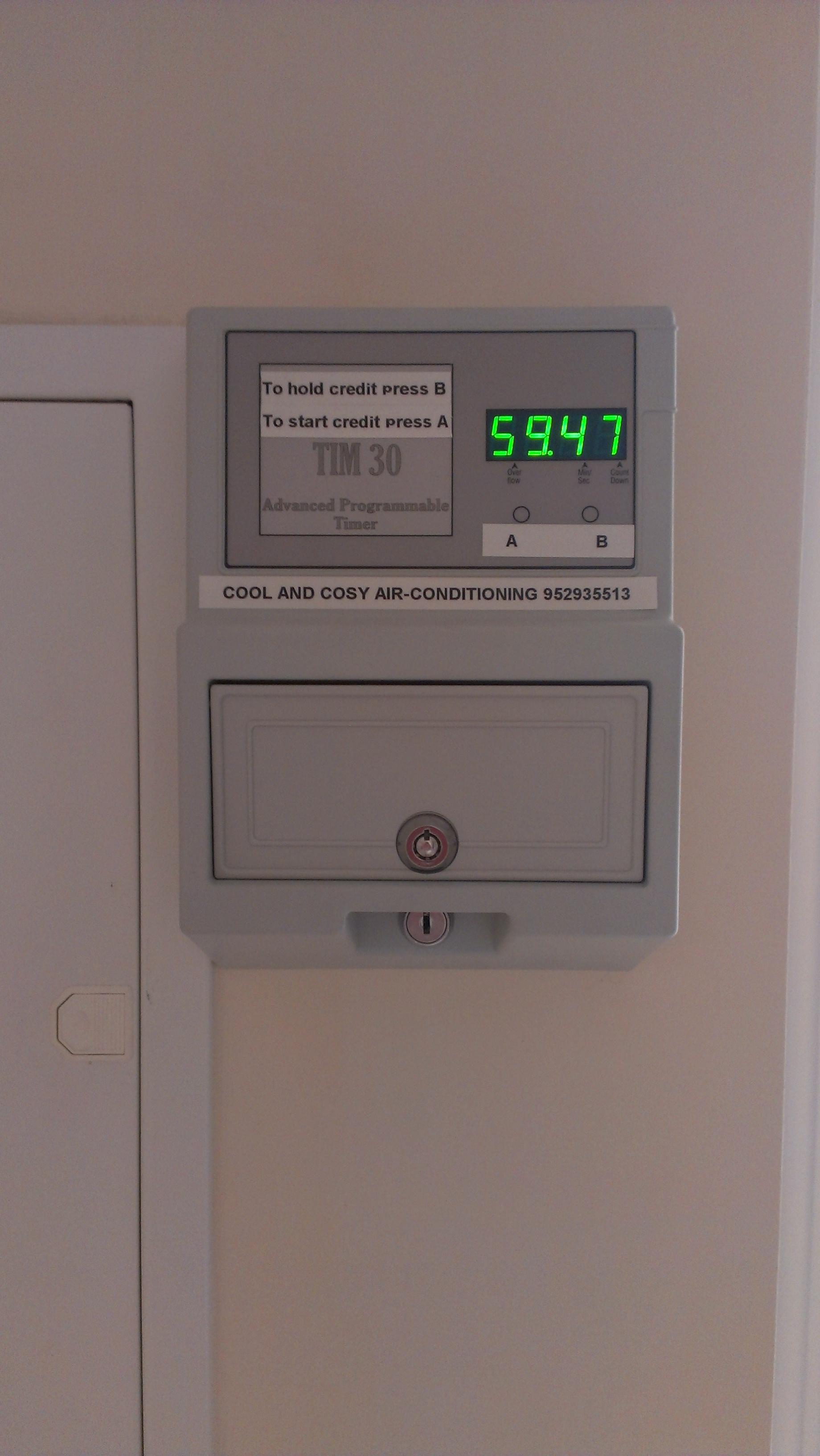 Coin meter 3.jpg