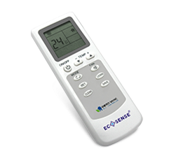 EcoRemote.png