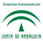 Junta de Andalucia.png